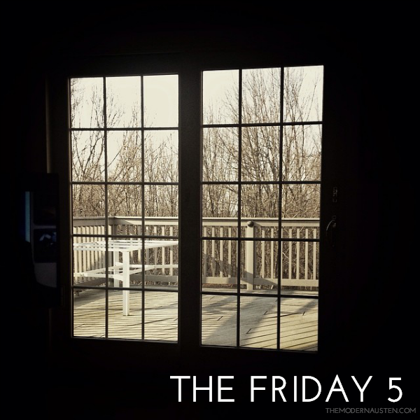 The-Friday-5-v-18