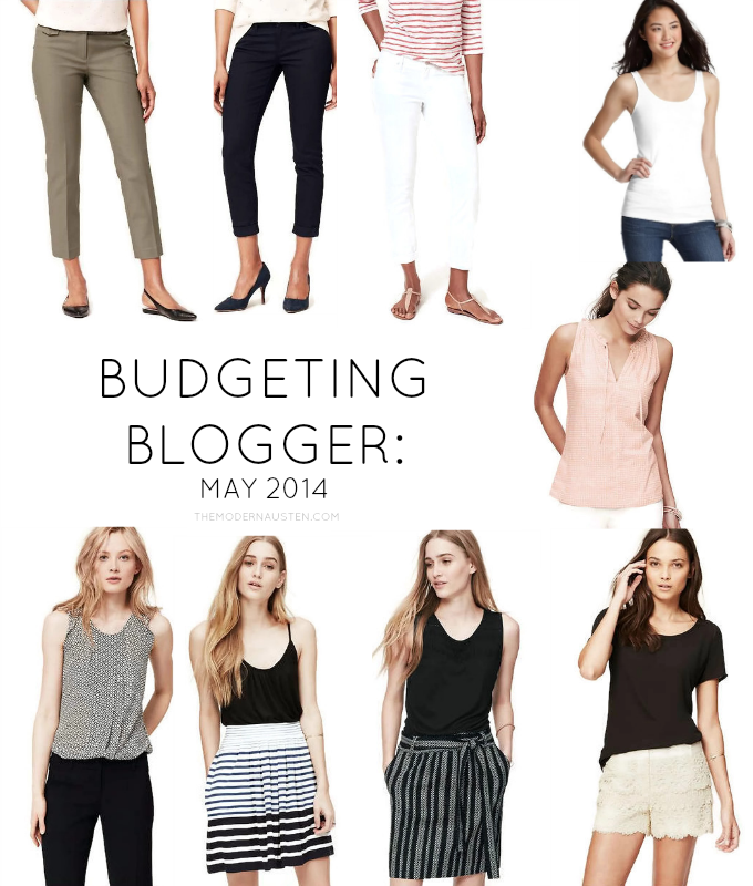 Budgeting-Blogger-May-2014