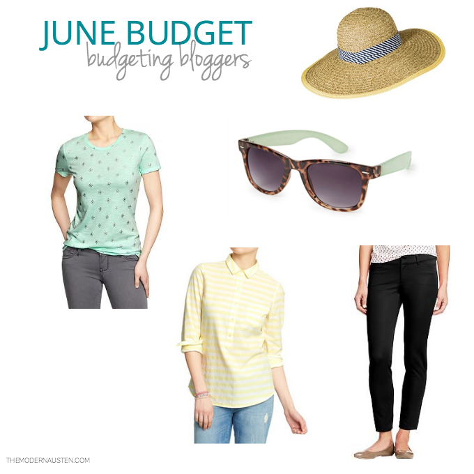 Budgeting-Blogger-June-2014