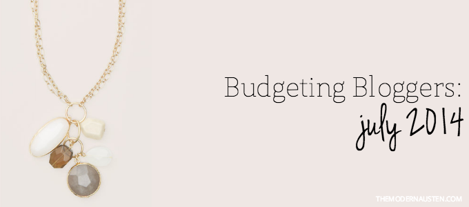 Budgeting-Blogger-July-2014
