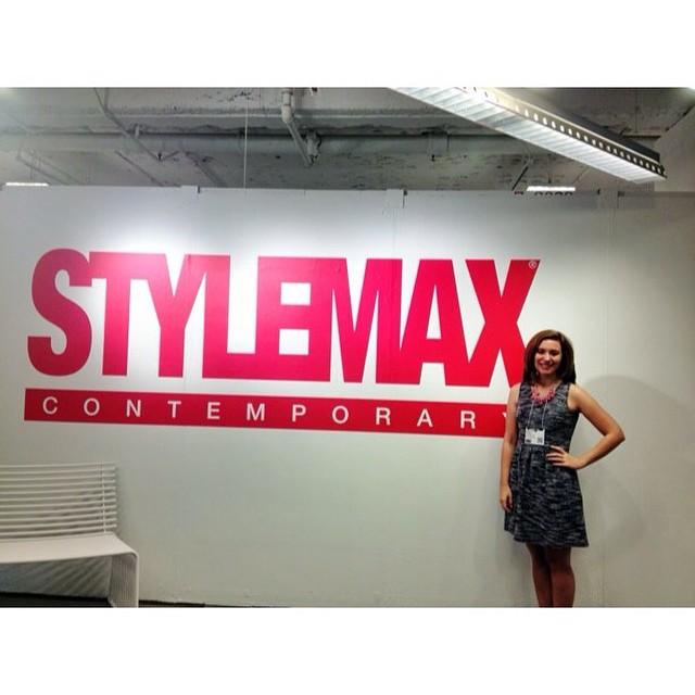 StyleMax