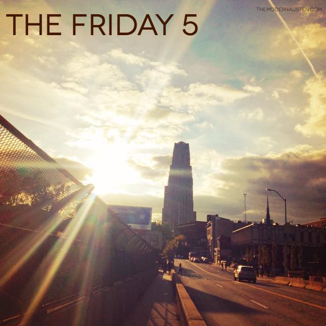 the-friday-5-v-32