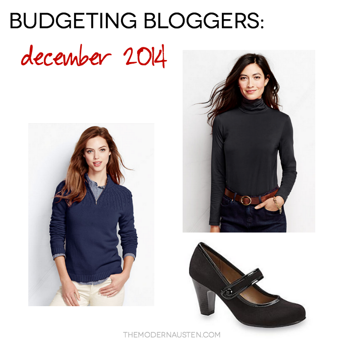 Budgeting-Bloggers-December-2014