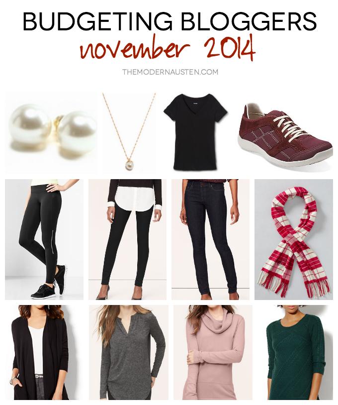 Budgeting-Bloggers-November-2014