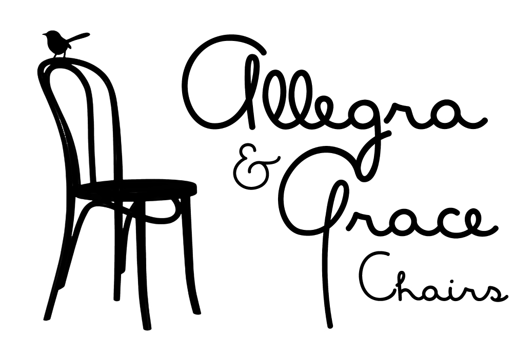 Allegra & Grace Chairs