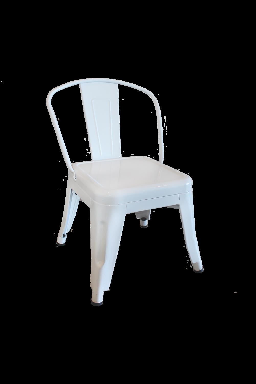 Metal_Chair.png
