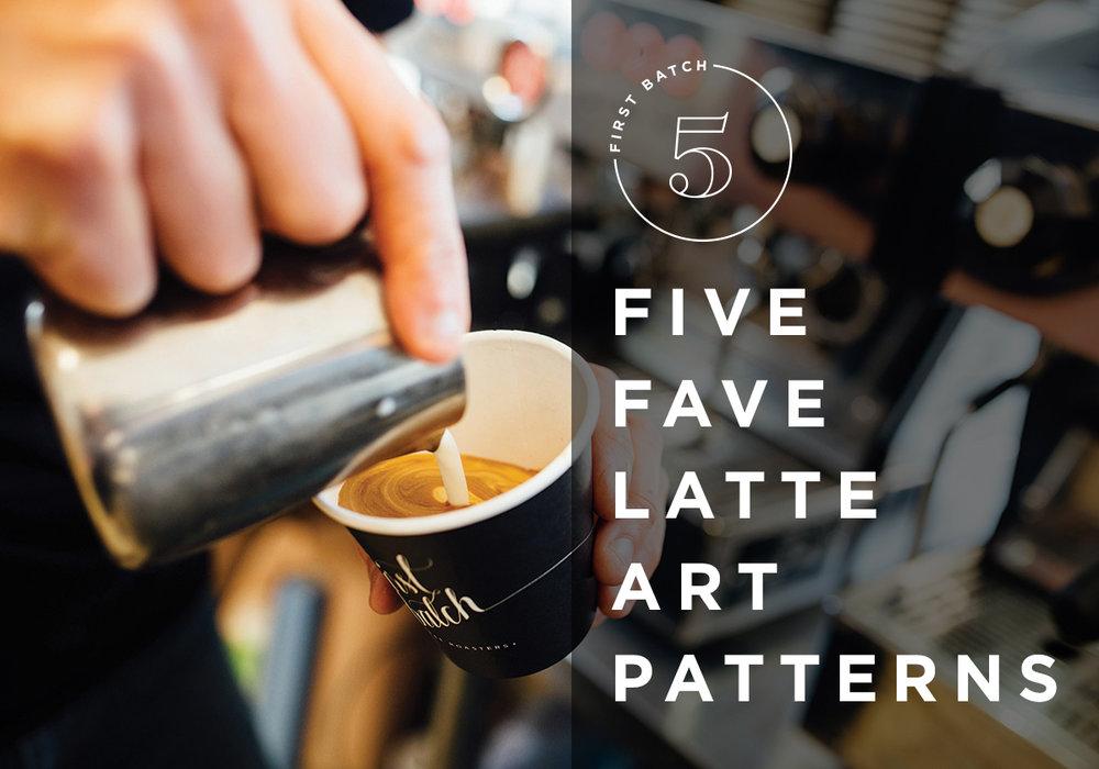 FIVE FAVE_Header Image 1.jpg
