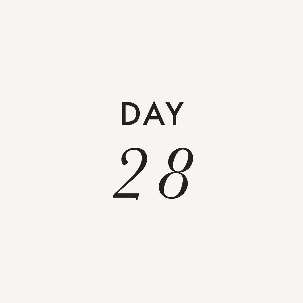 DAY .jpg