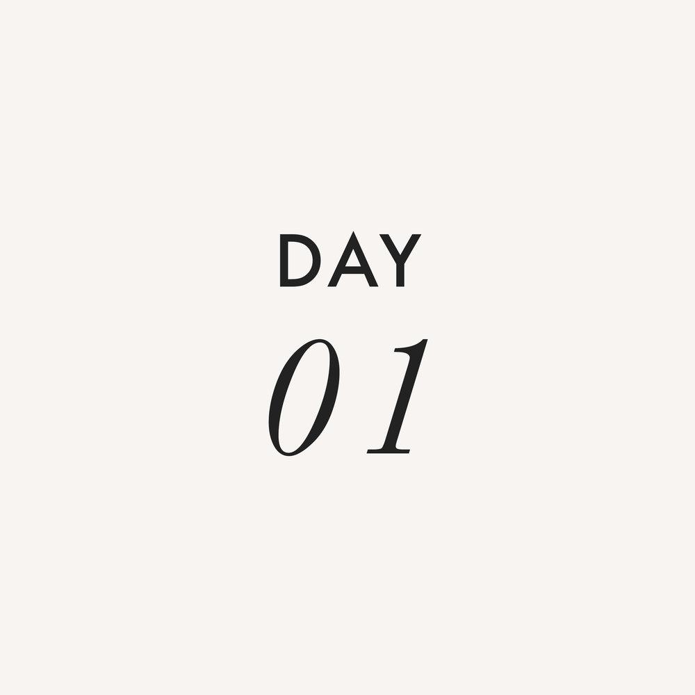 Day 01.jpg