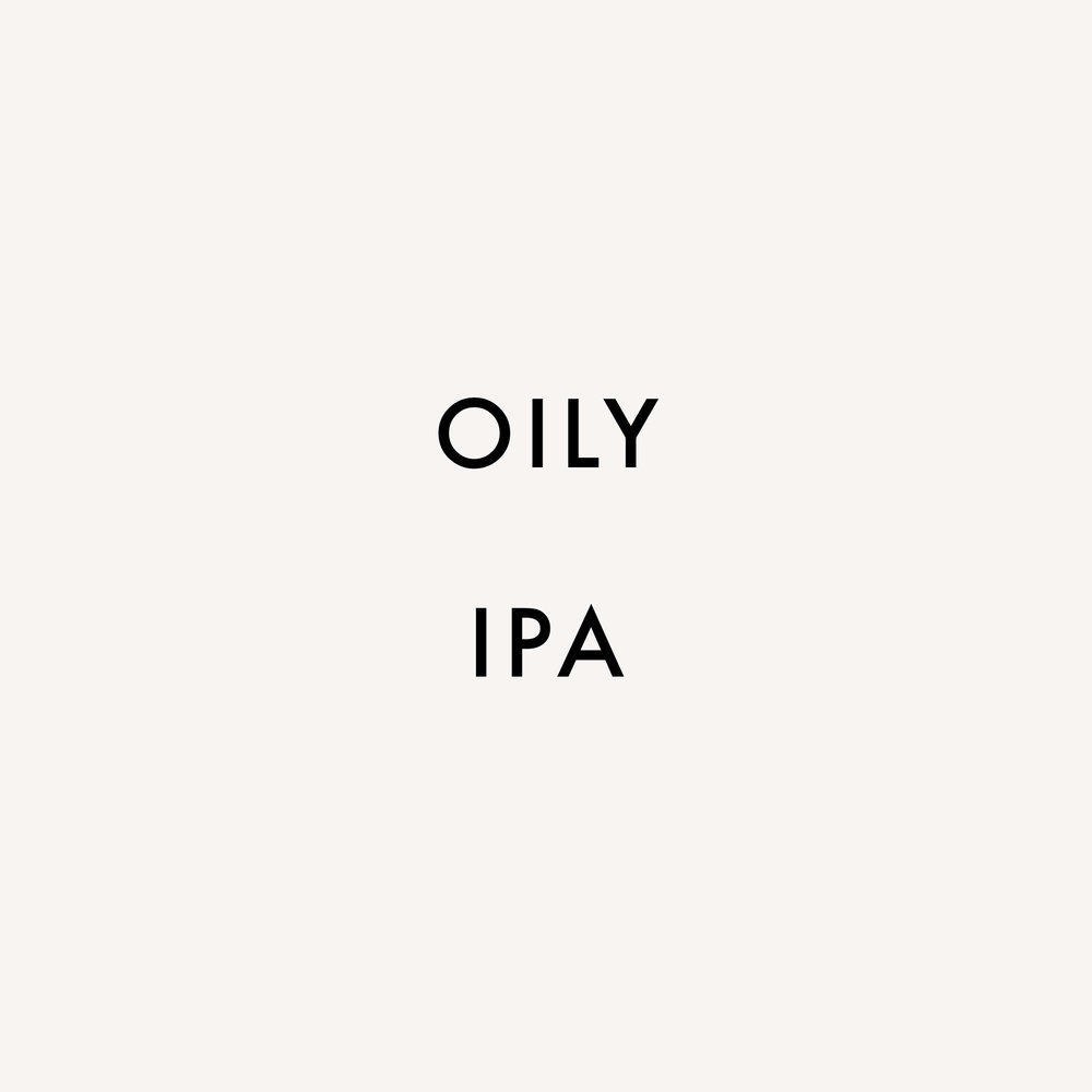 OILY IPA  This group is an incredible opportunity for anyone looking to get daily activities to grow their business. Jami and Vanessa bring consistency, challenge and inspiration into the everyday of your business. It's a paid monthly membership but worth the investment.