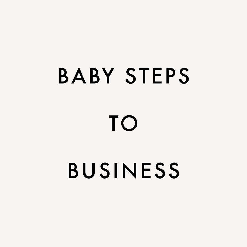 BABY STEPS TO BUSINESS  Our Royal Crown Diamond, and  leader, Courtney Critz pulls together all kinds of wisdom and pours it out in this business focused Facebook Group. Learn from humble, qualified and very successful leaders and see yourself and your business grow.