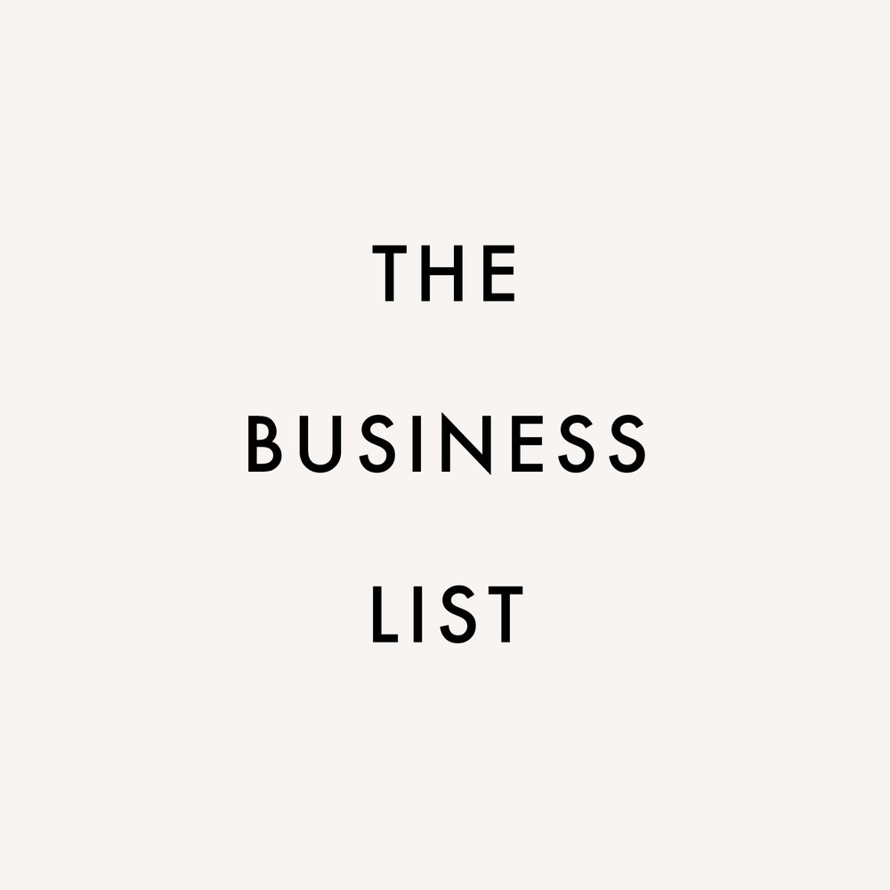 THE MENTORSHIP  Looking for direct direction, accountability and mentorship? Sign up for this email list and receive all kinds of resources to build your business with Young Living + Monarch.