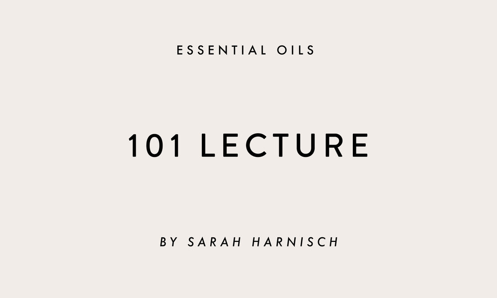 ESSENTIAL OILS 101.jpg