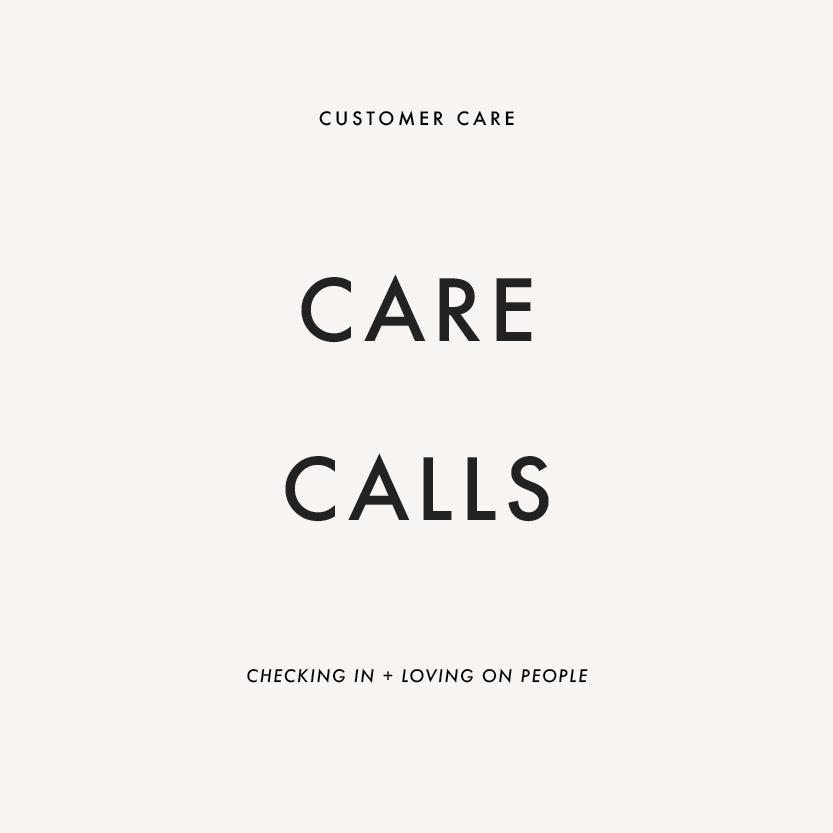 CARE CALLS.jpg