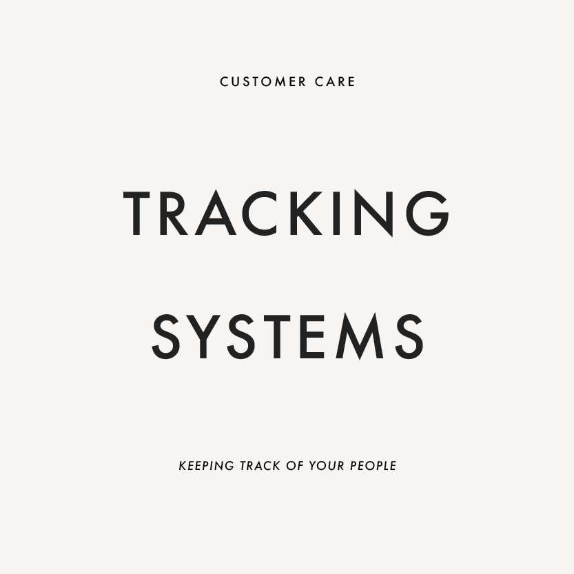 TRACKING SYSTEMS.jpg