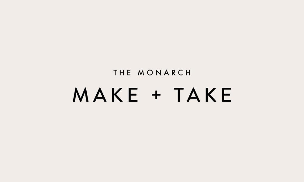 THE MAKE + TAKE.jpg