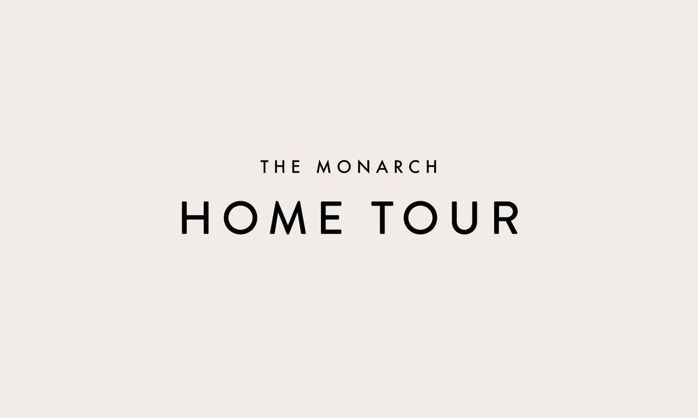 THE HOME TOUR.jpg