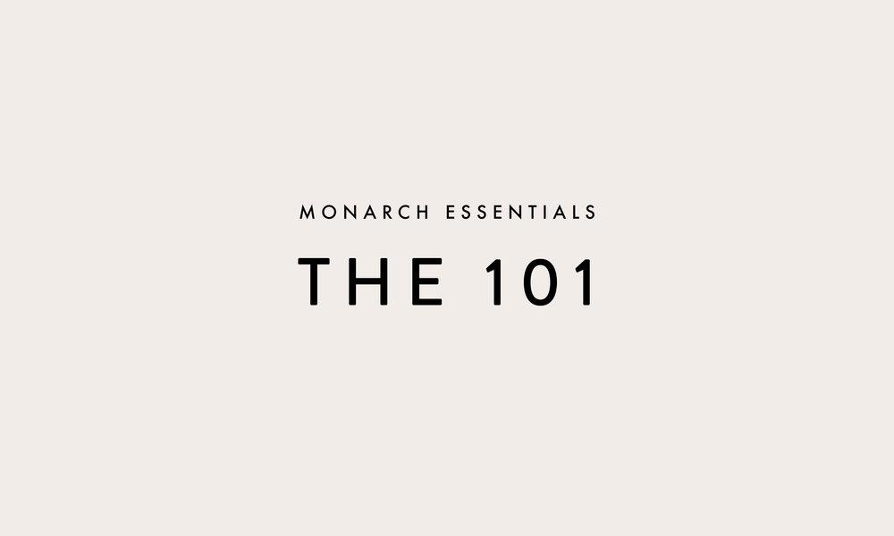 THE 101.jpg