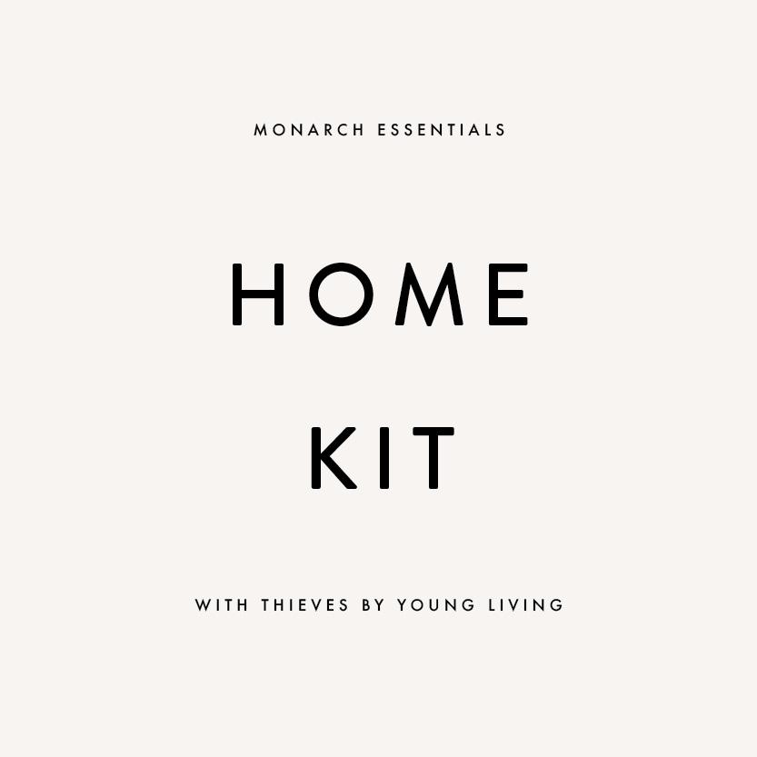 KIT- HOME.jpg