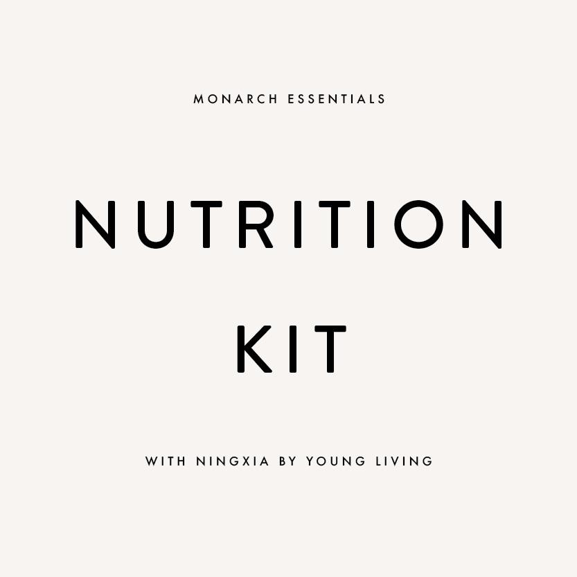 KIT- NUTRITION.jpg