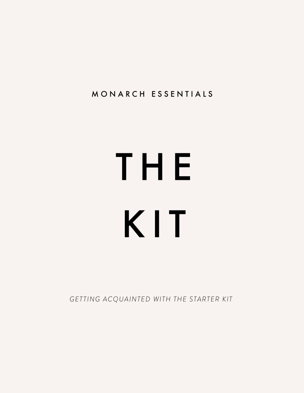 THE KIT.png