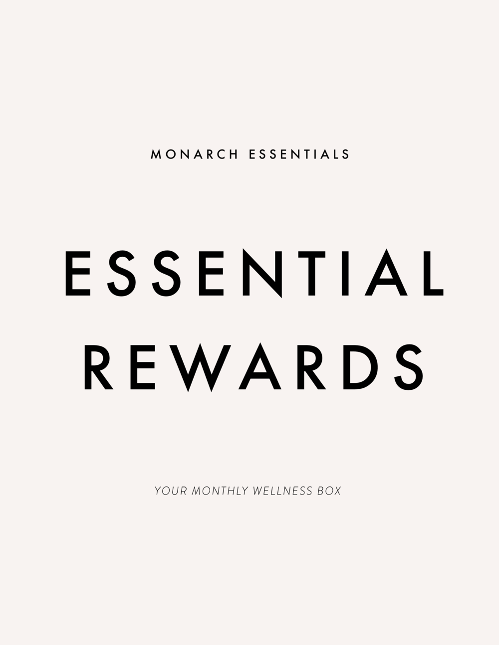 ESSENTIAL REWARDS.jpg