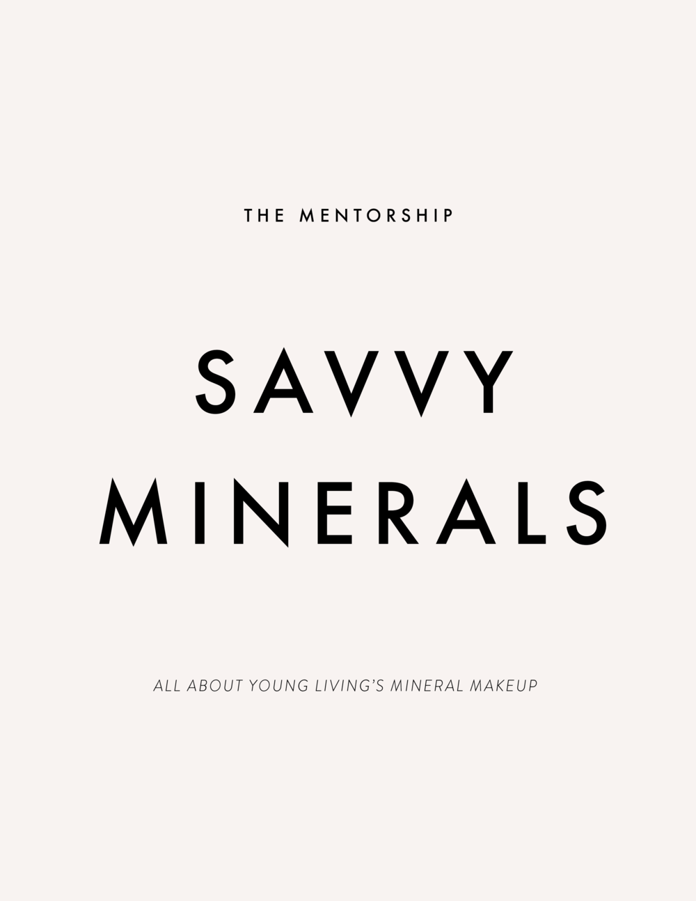 SAVVY MINERALS.png