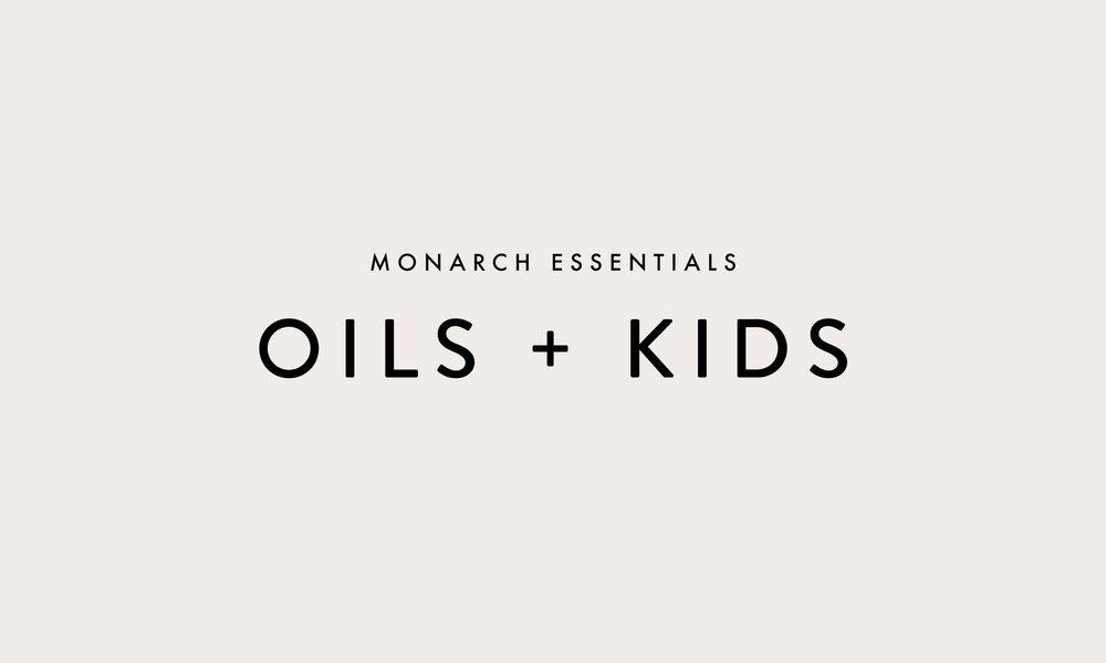 OILS + KIDS.jpg
