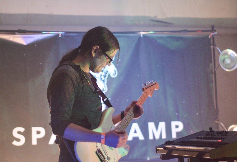 CC at Spacecamp 2.jpg