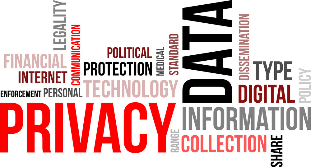 Privacy laws are proliferating worldwide. (Getty Images license)