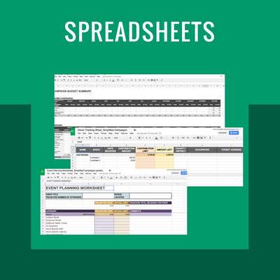 Spreadsheets.png