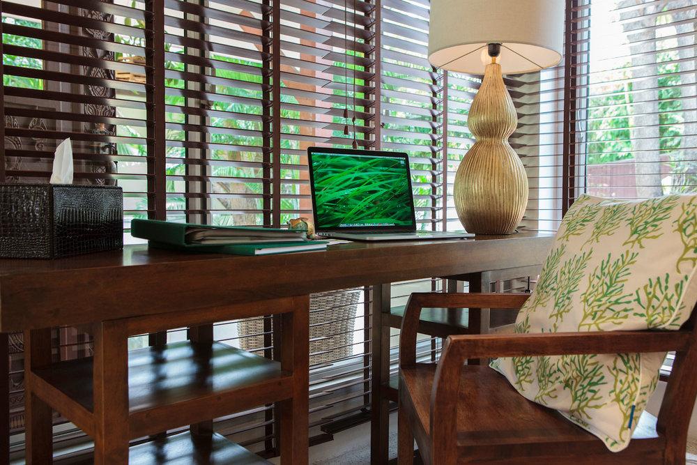 20130706-Living_room_details_jasmine-003-copy.jpg