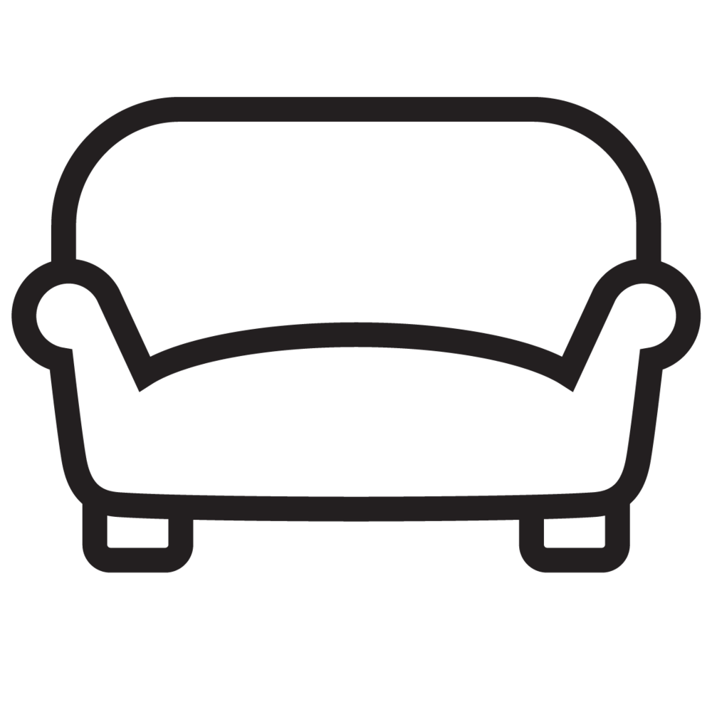 Baanjasmine_Icon_sofa.png