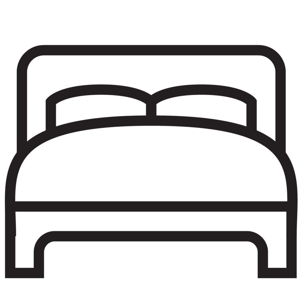 Baanjasmine_Icon_Bed.png