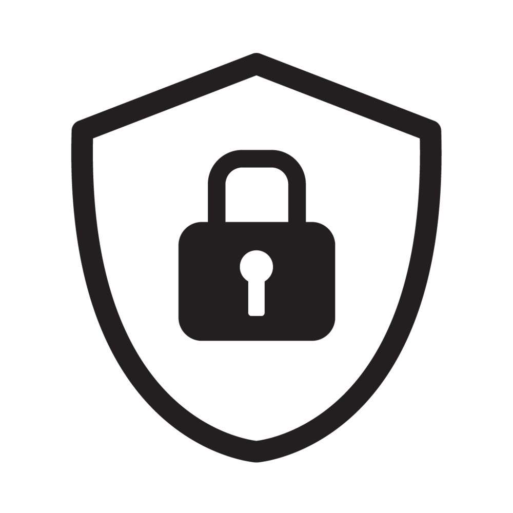 Baanjasmine_Icon_Security.png
