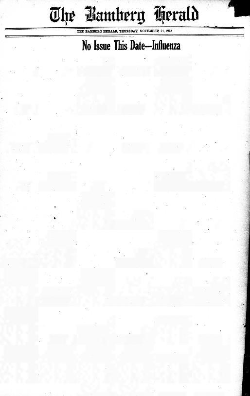 181121.jpg