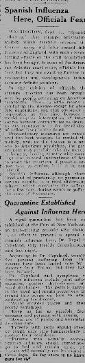 https://chroniclingamerica.loc.gov/lccn/sn83030214/1918-09-12/ed-1/seq-3/#date1=1918&sort=date&date2=1918&words=influenza+Influenza&language=&sequence=0&lccn=&index=0&state=&rows=20&ortext=&proxtext=influenza&year=&phrasetext=&andtext=&proxValue=&dateFilterType=yearRange&page=49