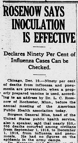 https://chroniclingamerica.loc.gov/lccn/sn85042414/1918-12-10/ed-1/seq-1/#date1=1918&sort=date&date2=1918&words=influenza+Influenza&language=&sequence=0&lccn=&index=18&state=&rows=20&ortext=&proxtext=influenza&year=&phrasetext=&andtext=&proxValue=&dateFilterType=yearRange&page=1446