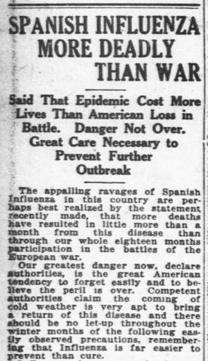 https://chroniclingamerica.loc.gov/lccn/sn84026749/1918-12-17/ed-1/seq-12/#date1=1918&sort=date&date2=1918&words=INFLUENZA+Influenza&language=&sequence=0&lccn=&index=18&state=&rows=20&ortext=&proxtext=influenza&year=&phrasetext=&andtext=&proxValue=&dateFilterType=yearRange&page=1578