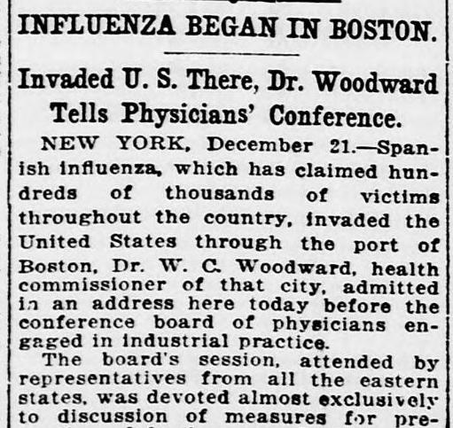 https://chroniclingamerica.loc.gov/lccn/sn83045462/1918-12-22/ed-1/seq-1/#date1=1918&sort=date&date2=1918&words=influenza+INFLUENZA&language=&sequence=0&lccn=&index=4&state=&rows=20&ortext=&proxtext=influenza&year=&phrasetext=&andtext=&proxValue=&dateFilterType=yearRange&page=1677