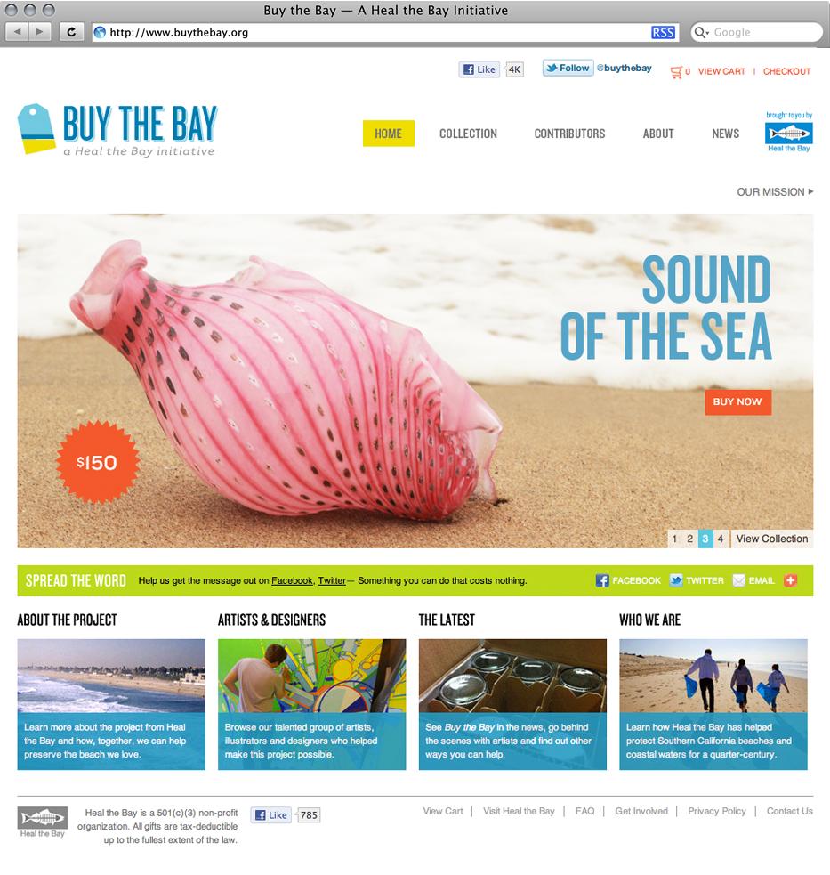 SQ_HealTheBay_homepage.png