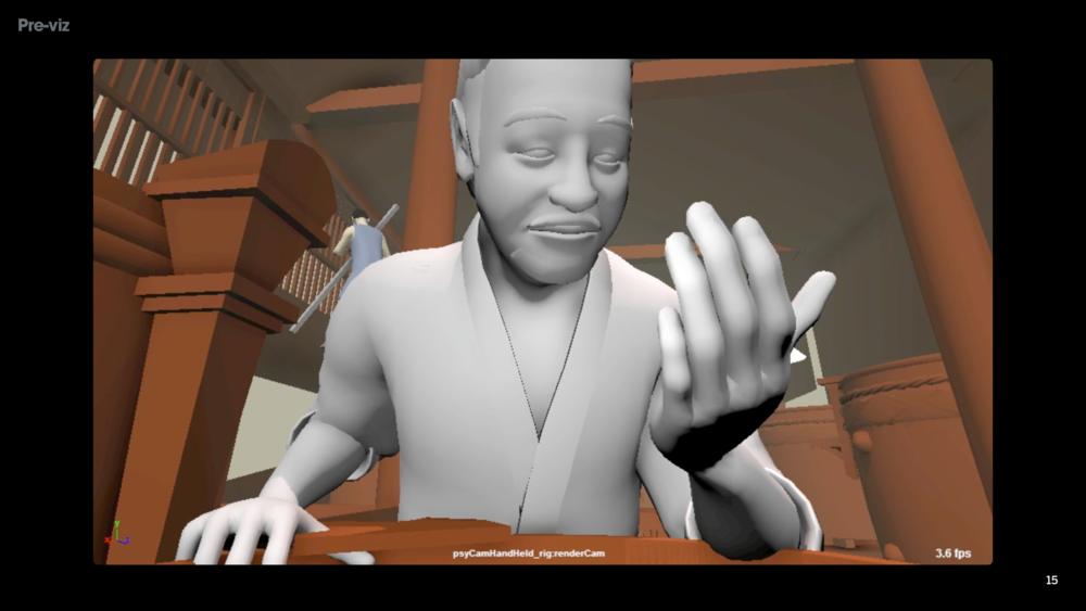VR_Process.015.png