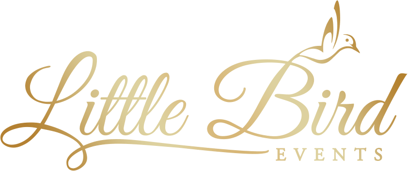 Little Bird Event Space