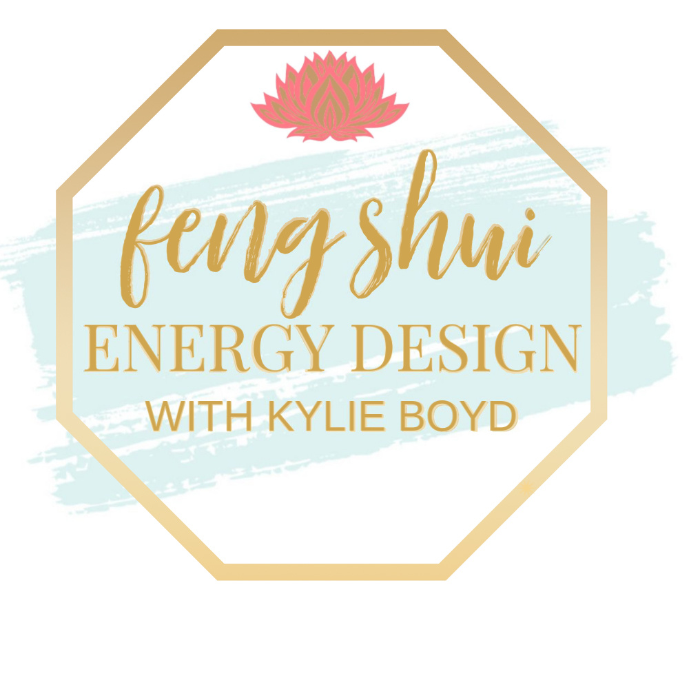Feng Shui Energy Design with Kylie Boyd