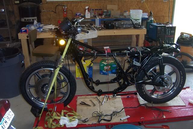 Roller5-12-08_zpsb9b5c063.jpg
