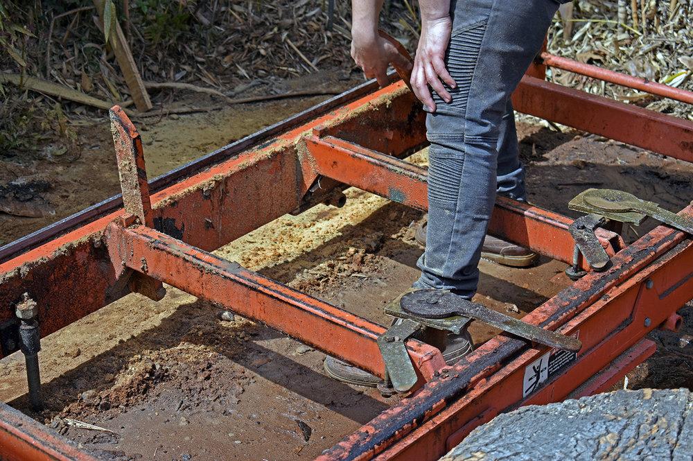 Mill Day 004.jpg