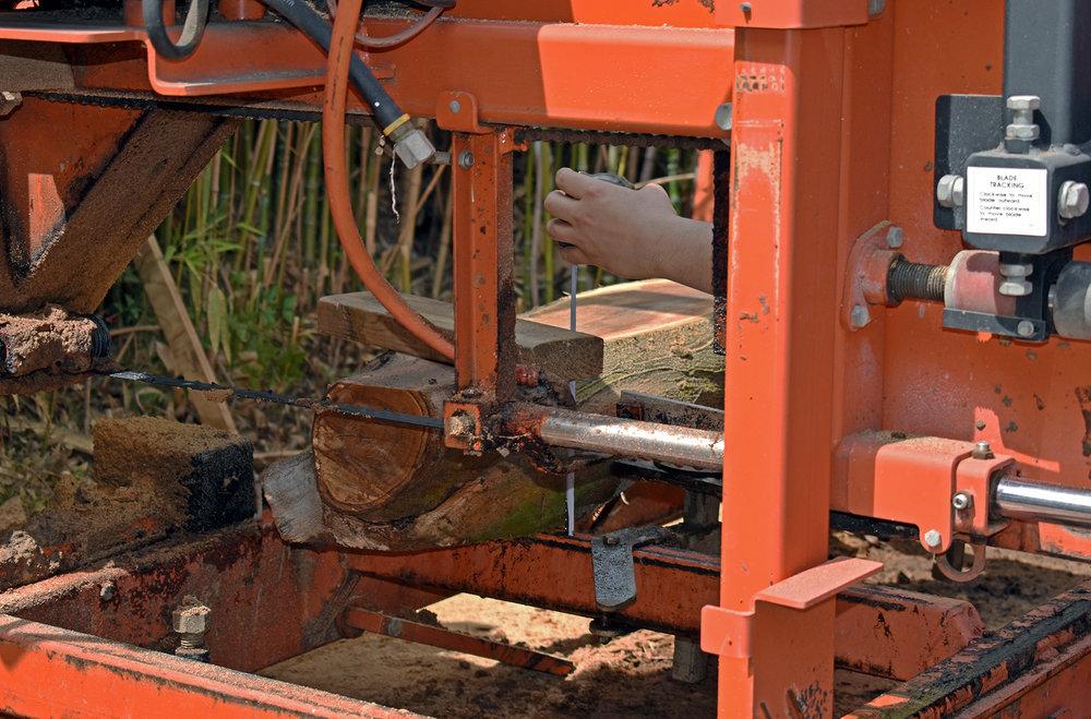 Mill Day 003.jpg