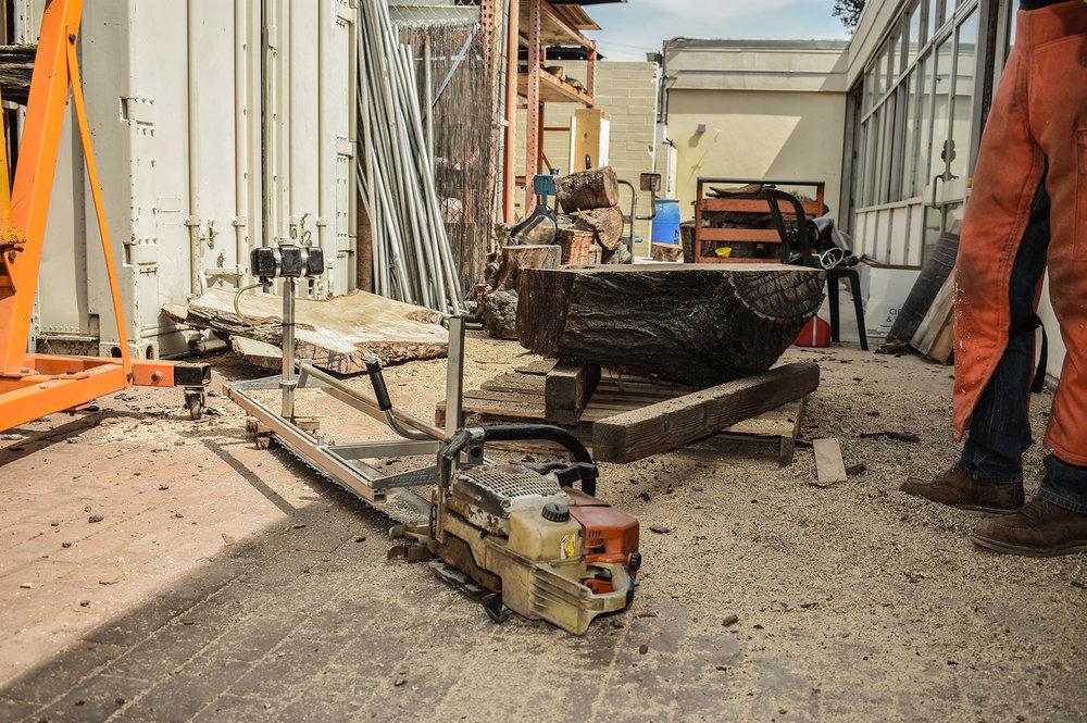 Mill Day 007.jpg