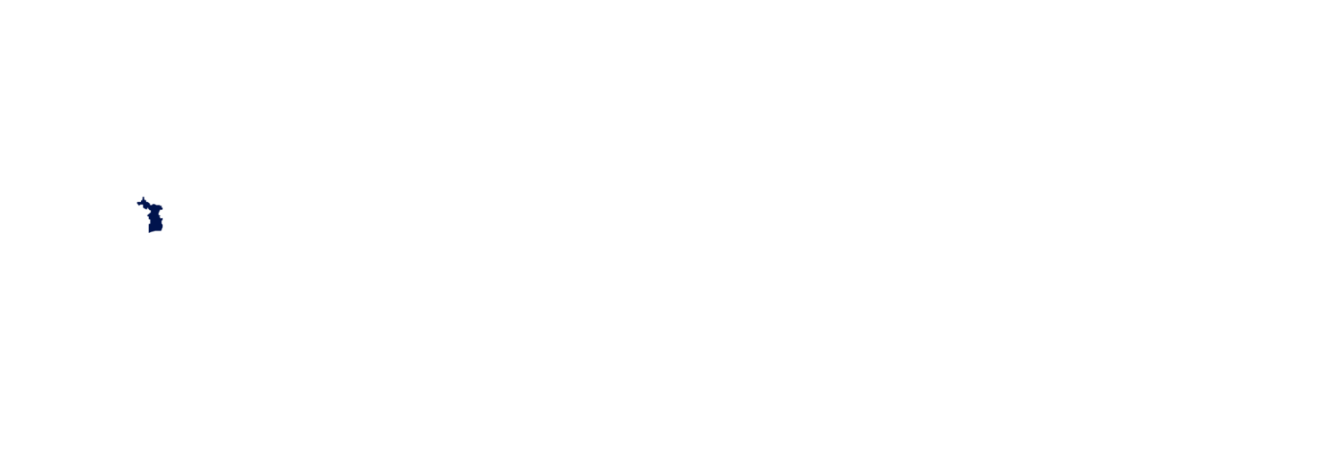 Ricardo Franco Congress California District 22