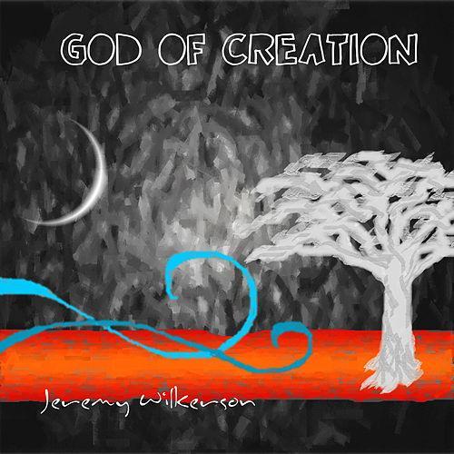 GodOfCreationArt.jpg